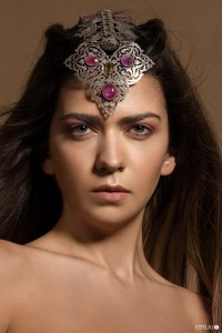 estela-digitorial-fashion-submissions-razaghi-ghasab-thumb