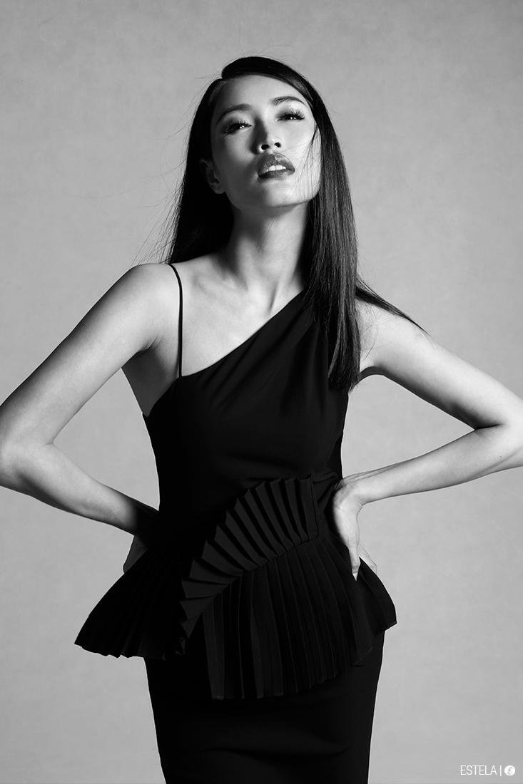 estela-digitorial-fashion-submissions-amberchia-namin-thumb