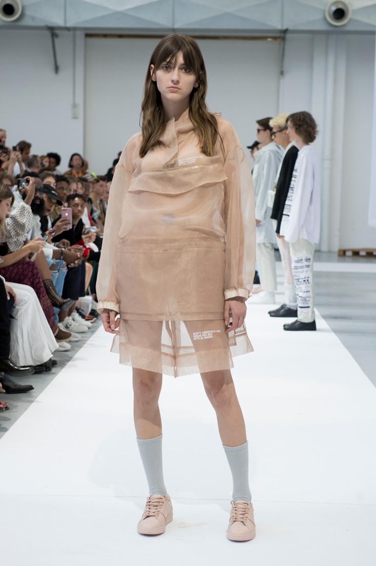 Estela-Fashion-MFW-IHNOMUHNIT-SS19-14