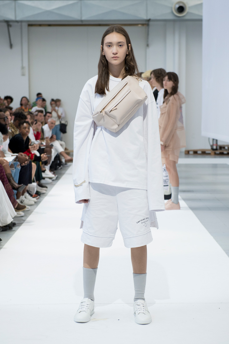 Estela-Fashion-MFW-IHNOMUHNIT-SS19-15