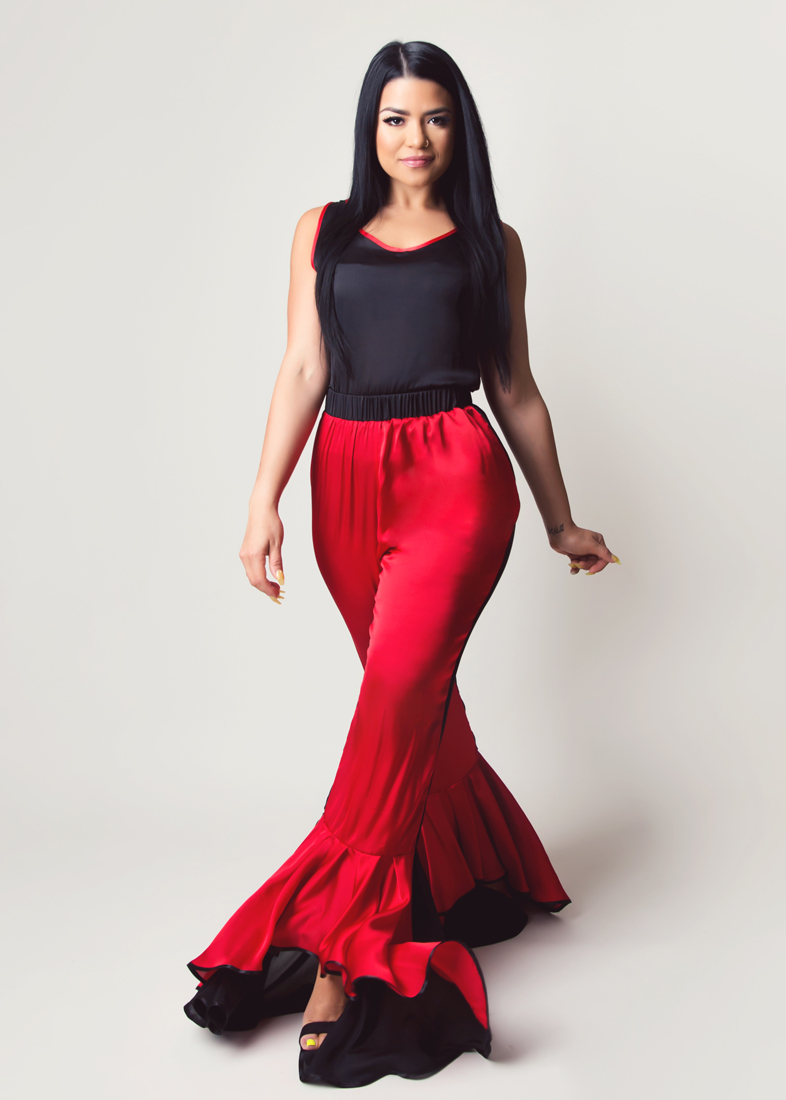 Estela-Fashion-Satin-Roses-SS19-1