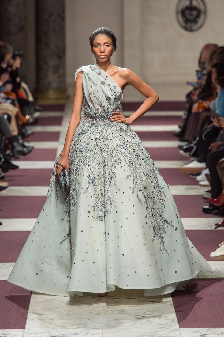 Estela-Fashion-PFW-Ziad-Nakad-AW19-39
