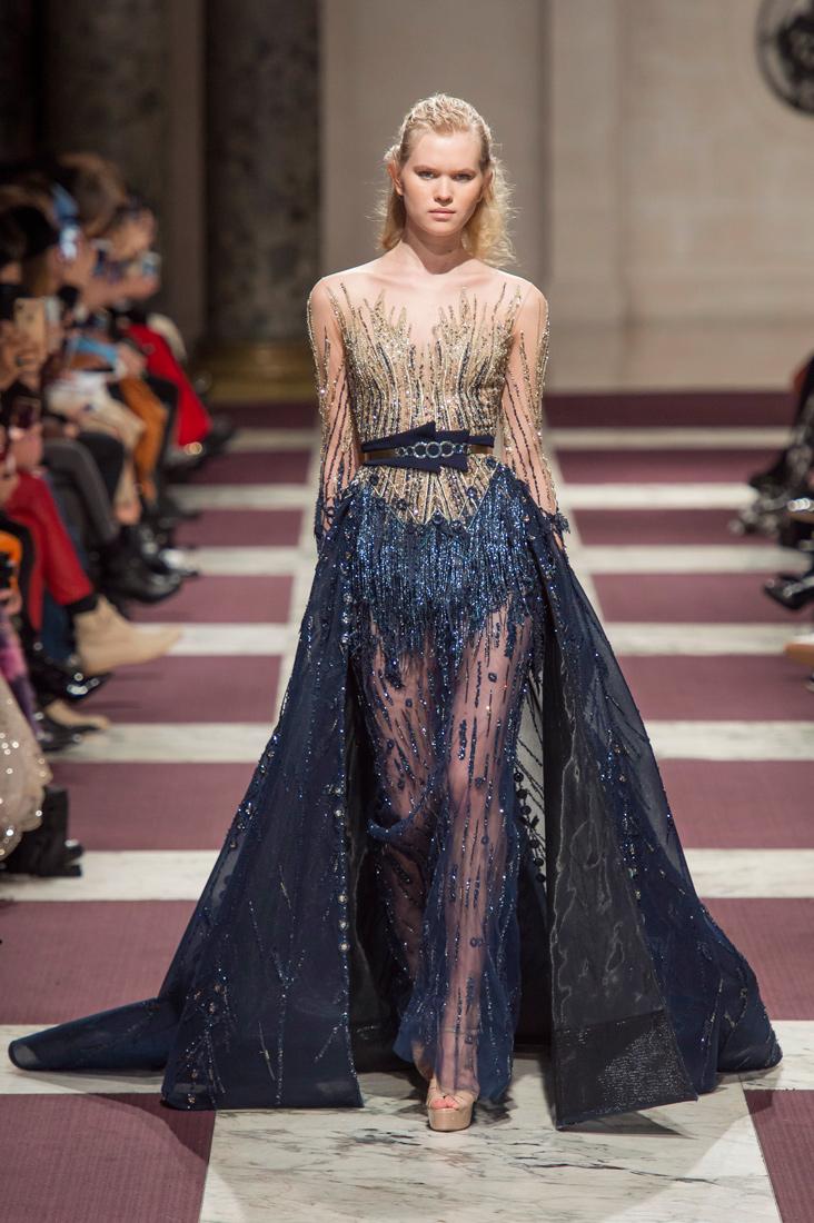 Estela-Fashion-PFW-Ziad-Nakad-AW19-5