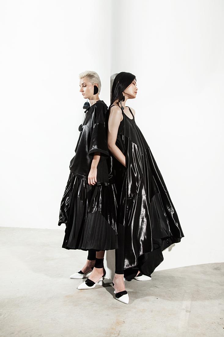 Estela-Fashion-Max-Tan-SS19-Lookbook-14