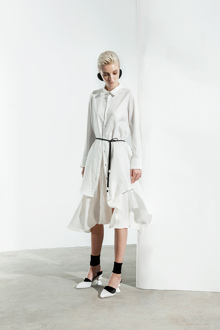Estela-Fashion-Max-Tan-SS19-Lookbook-2