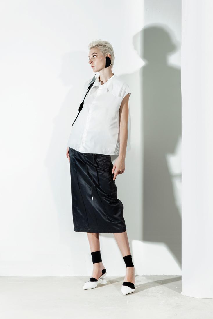 Estela-Fashion-Max-Tan-SS19-Lookbook-4