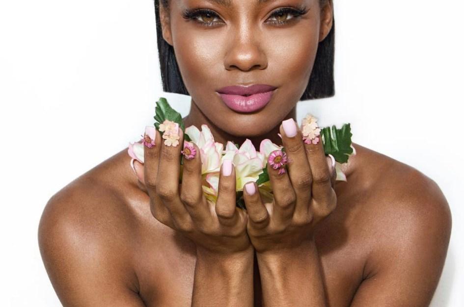 Estela Honors Black Female Photographers Tiara Ma'rei