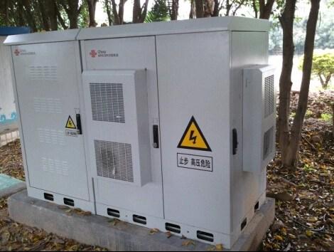 quality one compartment outdoor telecom cabinet two compartments outdoor telecom cabinet manufacturer