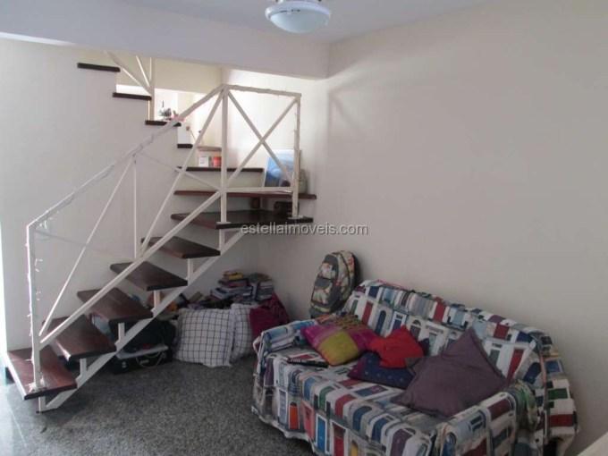 Venda – Casa 1 Quarto Geribá/Búzios V33