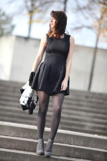 https://i1.wp.com/www.estelleblogmode.com/wp-content/uploads/2014/11/look_sixth_june1.jpg?resize=373%2C560