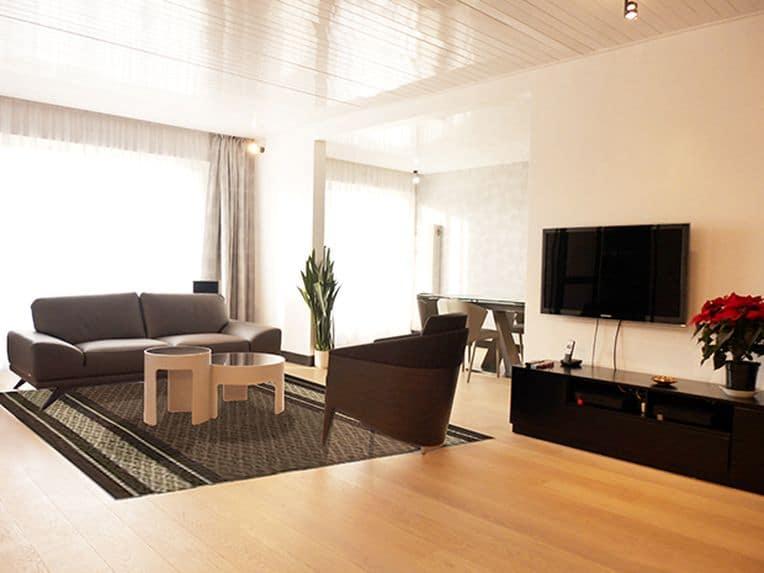 au bord de l ourcq estelle chevallier architecte d 39 int rieur paris. Black Bedroom Furniture Sets. Home Design Ideas