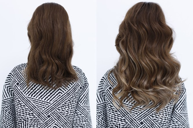 Best remy clip in hair extensions image collections hair how to put clip in hair extensions short layered the best hair 2017 best 25 clip pmusecretfo Choice Image