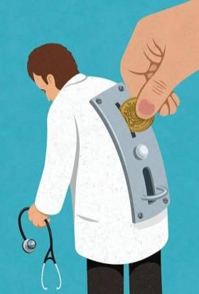Clientes o pacientes