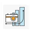 Calidad de las imágenes. Para dinamizar una página web, nada mejor que añadir imágenes originales