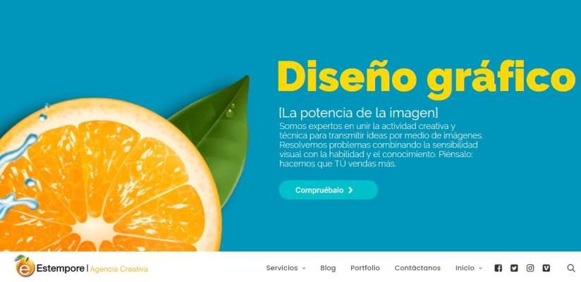 http://www.estempore.com/portfolio/ilustraciones-medicas/