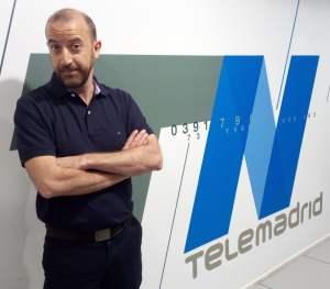 Donato Sammartino