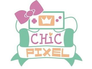 chic_pixel