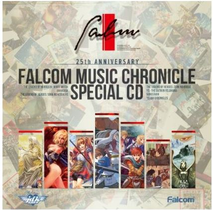 music_chronicle-cover