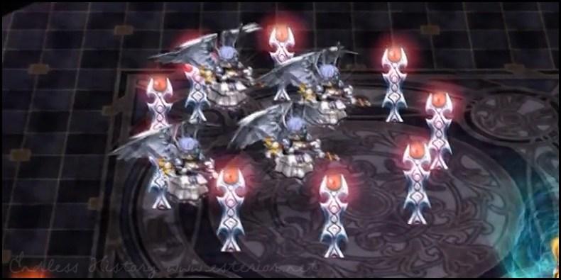 silver_thorn