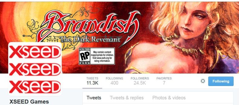 xseed-brandish-header