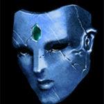 ys1-mask-of-eyes