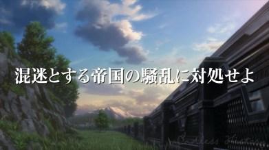 sen3-trailer-021
