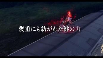 sen3-trailer-063