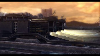 sen3-trailer-091