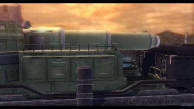 sen3-trailer-092