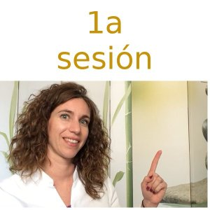 Ester 1a sesion