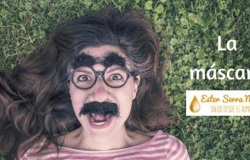 La mascara post Ester Serra Moya2
