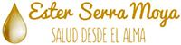 Ester Serra Moya