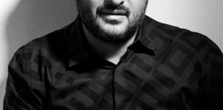 Angelo Seminara è il nuovo Global Ambassador di Goldwell