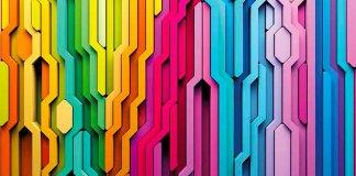 Colazione a colori