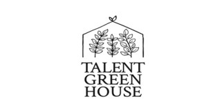 Talent Green House