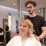 Rivendita dei prodotti in salone: come massimizzare i risultati
