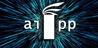 Aipp Awards 2021-2022