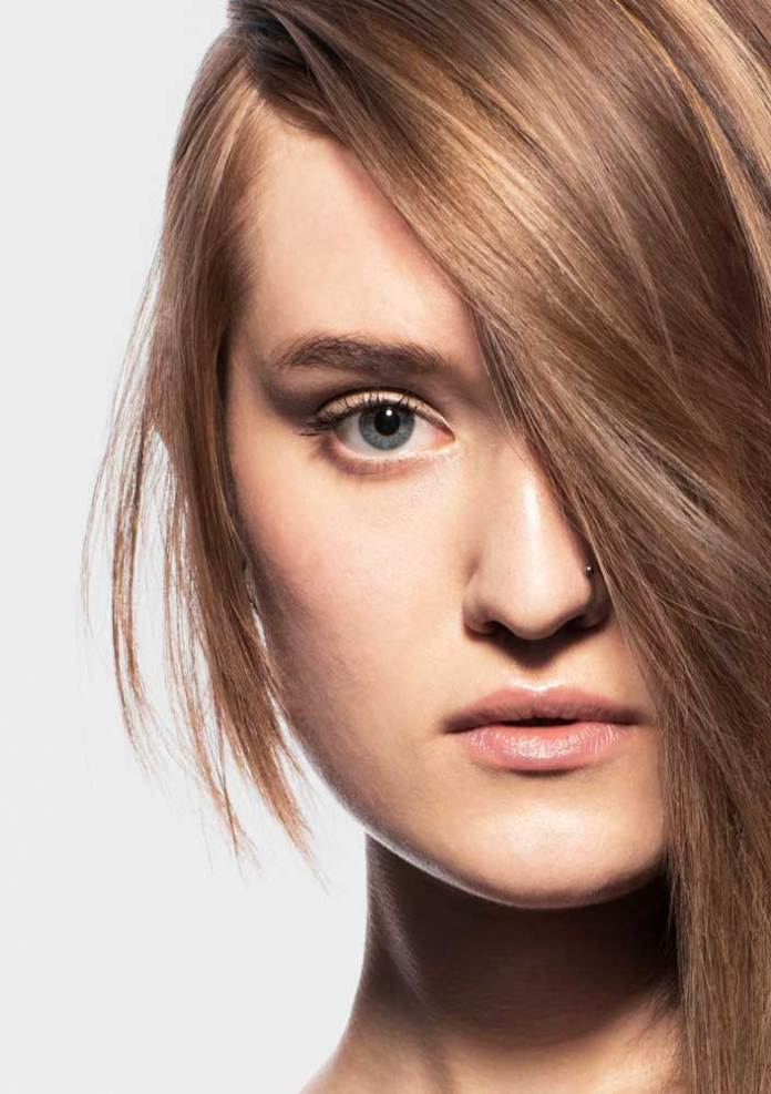 Sassoon Now Collection Launching 27th June