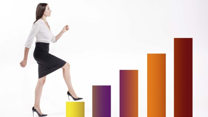 What Every #BOSS Should Know To Boost Business In 2016