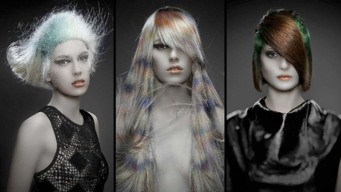 Malakos Collection by Hair by JFK