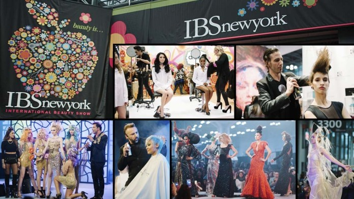 Make your final Preparations for 2016 International Beauty Show in New York!