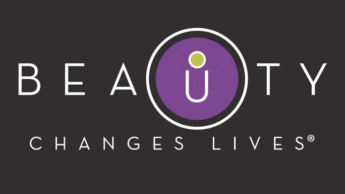 Beauty Changes Lives expands Industry Reach & Establishes Independent Infrastructure