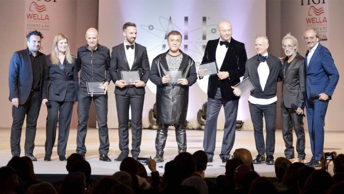 AIPP Awards 2016-2017: Here Come the Finalists!