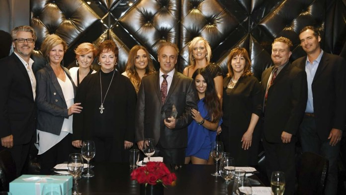 L'Unica Beauty celebrates 30 years on the front lines of style in Arizona and Nevada