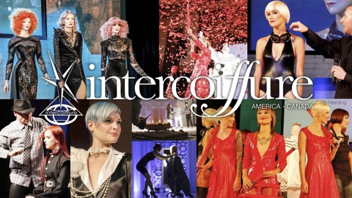 Don't Miss Out: Intercoiffure Fall Atelier 2016 in New York City