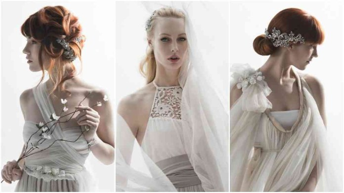 Fairytale Brides by Raffel Pages