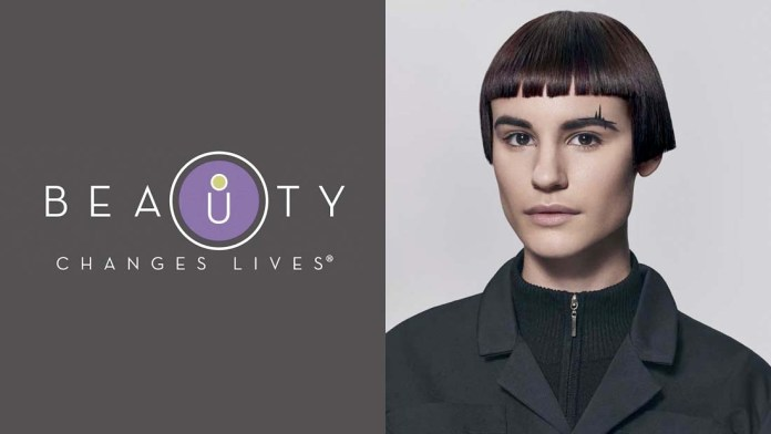 Beauty Changes Lives & Hairdressers at Heart now accepting applications for Vidal Sassoon Scholarships