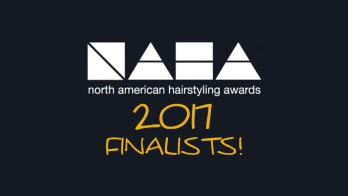 ESTETICA applauds the 2017 NAHA Finalists – Watch the Video!