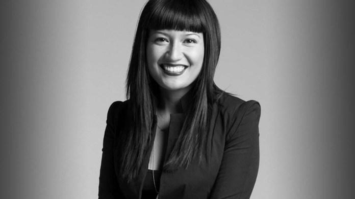 Paying It Forward: Hairdressers at Heart Ambassador Christina McCarver