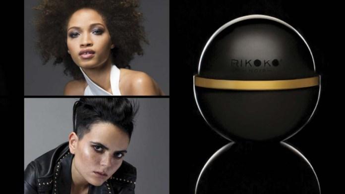 Meet KOKOBALM: the Next Generation of Oil by Rikoko Beauty